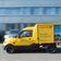 Deutsche Post ruft 12.000 Streetscooter zurück