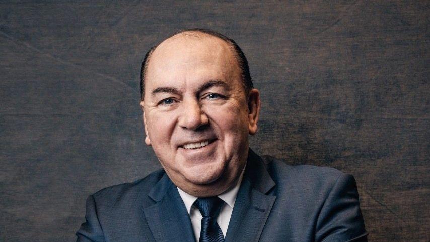Der Außenseiter: Axel Weberhatte sich als Ökonom, Politikberater und Notenbanker einen Namen gemacht, bevor er im Mai 2012 den Verwaltungsratsvorsitz bei der UBS übernahm