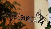 Astrazeneca will Konkurrenten Alexion kaufen