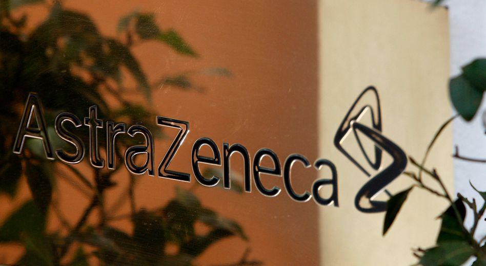 Expansion durch Zukauf: Astrazeneca vergrößert sich durch Übernahme von Alexion
