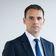 Ex-Deutsche-Bank-Topmanager Faissola zu Haftstrafe verurteilt