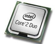 """Prozessor Modell """"Core 2 Duo"""": Stein der Weisen oder Stein des Anstoßes?"""