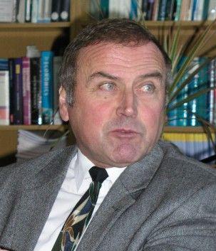 Subventionsforscher Alfred Boss: Rat der Experten verhallt ungehört