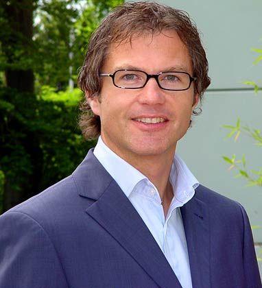 Dänischer Europa-Kenner: Tom Stubbe Olsen verwaltet den Nordea European Value - nicht als Angestellter von Nordea, sondern als externer Berater von European Value Partners. Und das seit 1999. Faule Kredite sind nach wie vor das Problem, so seine Einschätzung der Lage.
