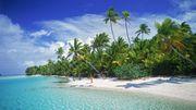 Urlaub buchen - die besten Hotel-Deals gibt es nicht bei Booking
