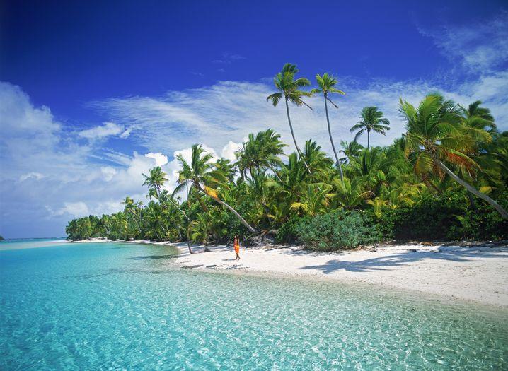 Urlaubsreif? Buchen Sie schnell - und auf die richtige Weise