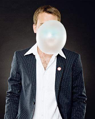 Bubble 2.0: Warum die Web-Szene schon wieder auf ihren nächsten Crash zusteuert