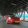 Blindflug - wenn in Teslas Model 3 das Display streikt