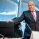 Minister Altmaier distanziert sich von Apas-Chef