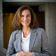 Siemens findet Nachfolgerin für Personalvorständin Kugel