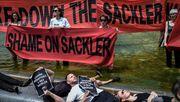 Wie der Sackler-Clan die Opioid-Klagen beilegen will