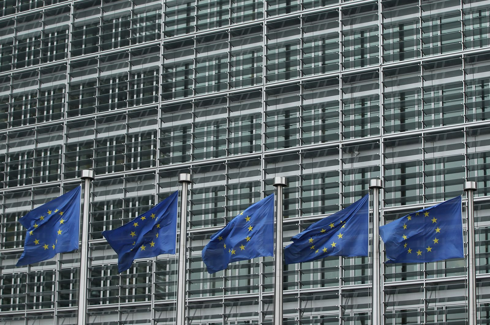 THEMEN EU-Gipfel