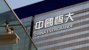 Evergrande verkauft milliardenschwere Beteiligung