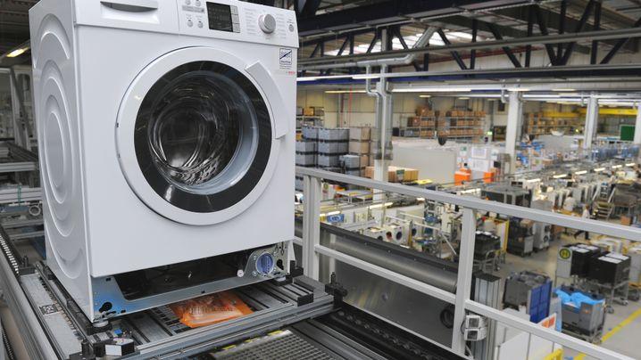 Deals des Monats: Deutsche Firmen stürmen das M&A-Ranking