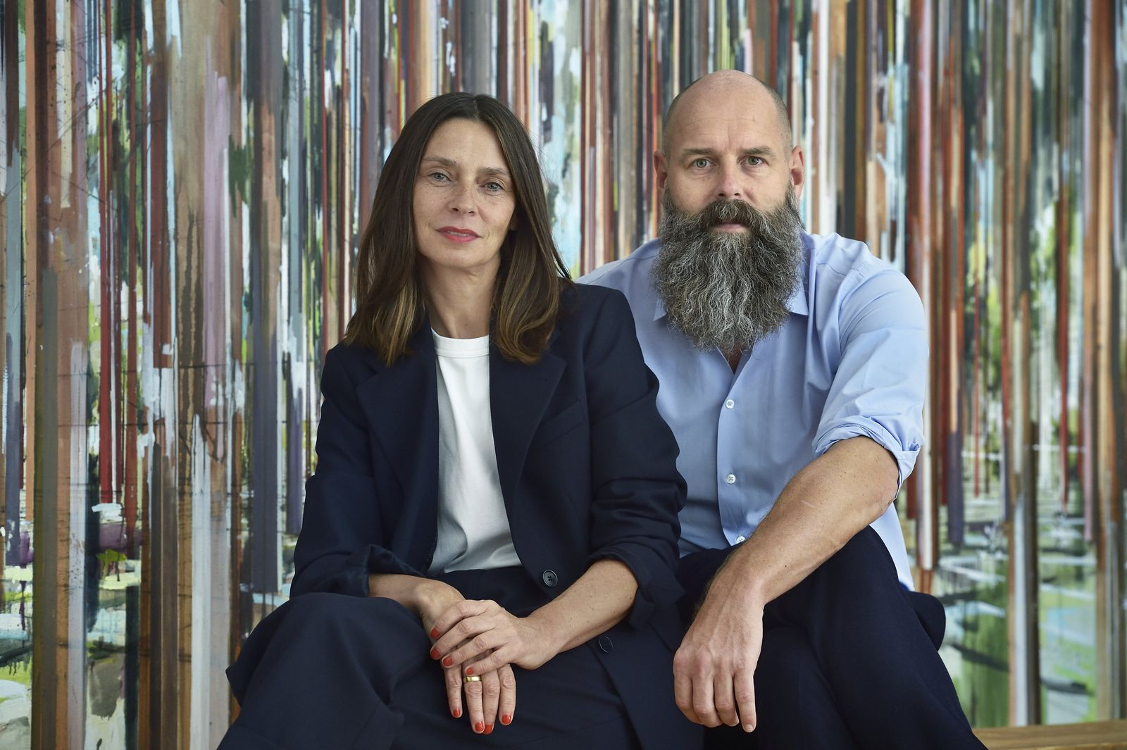 DuMont verkauft Berliner Verlag an Unternehmerpaar