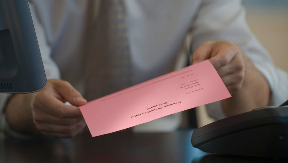 Sofortige Abberufung: Beim Bund der Versicherten (BdV) hat der Aufsichtsrat die Vorstände Axel Kleinlein und Thorsten Rudnik gefeuert