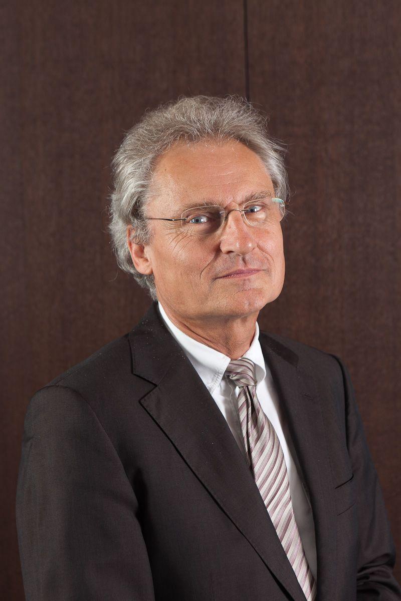 EINMALIGE VERWENDUNG Henning Kagermann