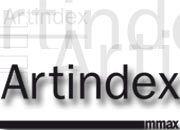Neuartige Analyse: Der Artindex gibt Anlegern eine Orientierung für den modernen Kunstmarkt