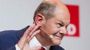 Olaf Scholz senkt Renten bei Riester, Rürup und Co.