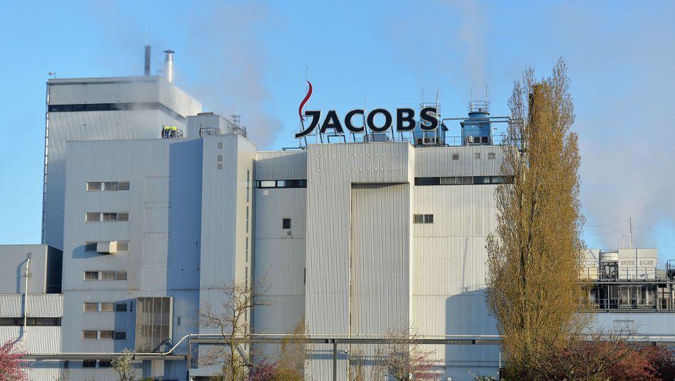 Börsengang Jacobs Douwe Egberts soll bis zu 2 Milliarden Euro einbringen