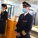 """Lufthansa schwört Gewerkschaften auf """"noch härtere Zeiten"""" ein"""