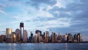 Exodus aus New York