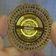 Bitcoin scheitert an 50.000-Dollar-Marke