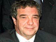 Neue Debatte um vermeintliche Insidergeschäfte: Cesar Alierta