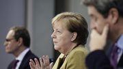 Worüber Bund und Länder diskutieren