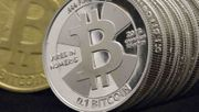 Bitcoin legt wieder zu