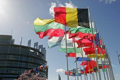 Europäische Antwort auf die Krise: 27 Staaten, 27 Lösungen
