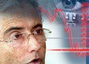 Pfiffe von den Aktionären: Telekom-Lenker Ron Sommer musste viel Kritik einstecken