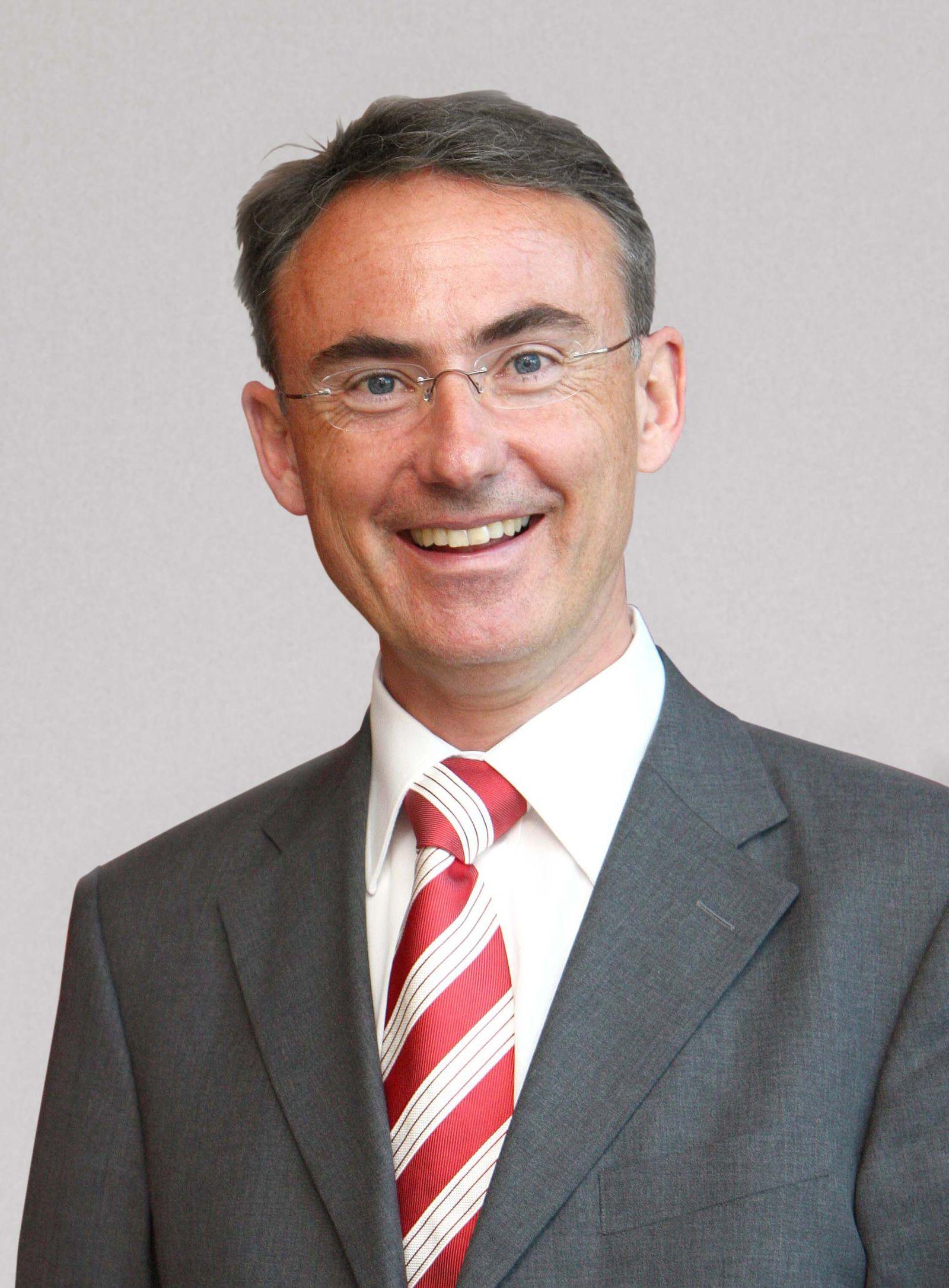Christoph Straub / Barmer