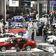 Chinas Boom pusht deutsche Autobauer