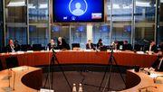 DPR-Chef gerät vor Wirecard-Ausschuss unter Druck