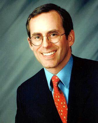 Verantwortlich für das US-Geschäft: Christian Haub