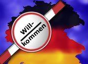 Attraktiver Standort: Es gibt wieder Argumente, in Deutschland zu produzieren