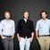 Wie die Zalando-Gründer sich zu einem der größten Risikokapitalgeber mausern