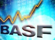 BASF, Tesco und Fortis ersetzen im Stoxx 50 Alcatel, Ericsson und Vivendi.