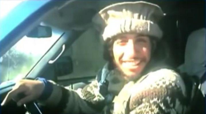 Abdelhamid Abaaoud: Der polizeibekannte belgische Dschihadist soll Drahtzieher der Anschläge von Paris sein