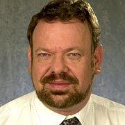 Hartmut Fischer ist Steuer- und Versicherungsexperte und schreibt regelmäßig für manager-magazin.de