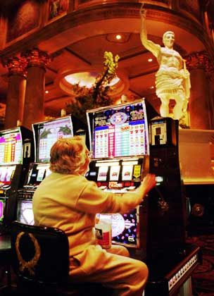 Kein Glücksspiel: Altersvorsorge muss genau geplant werden