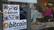 Zahlungen mit Kryptowährungen künftig verboten