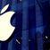 Automacht Apple – was steckt hinter dem iCar?