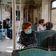 Weniger Kontakte, kleinerer Bewegungsradius, Schulen bleiben geschlossen
