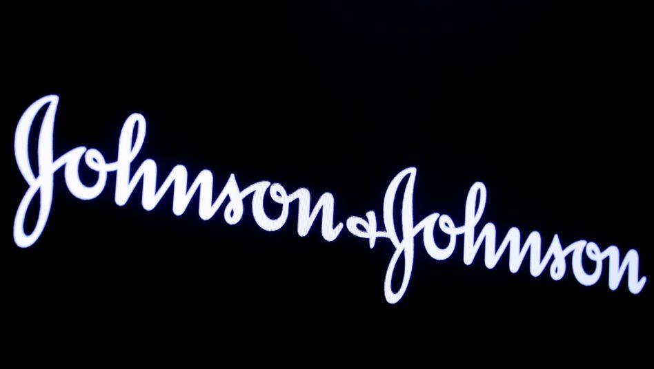 Gebe Milliarden, suche Blockbuster: Auch der US-Pharmariese Johnson & Johnson beteiligt sich an der Übernahmewelle und schluckt Momenta für 6,5 Milliarden Dollar