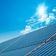 Eon sieht riesiges Potenzial für Fotovoltaik-Anlagen auf Dächern