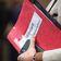BGH verpflichtet EY-Prüfer im Wirecard-Skandal zu Aussage
