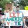 US-Postchef legt umstrittene Reformpläne auf Eis