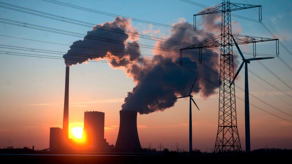 Zehn Fehlschläge: Deutschlands Stromtrassen-Desaster